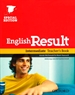 Portada del libro English Result Intermediate. Teacher's Book Ed 10