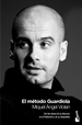 Front pageEl método Guardiola