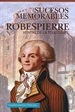 Front pageRobespierre