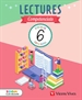 Lectures Competencials 6 Balears (Zoom)