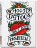 Front page1000 Tattoos