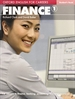 Front pageFinance 1. Student's Book