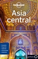 Front pageAsia central 1