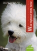 Portada del libro West highland white terrier