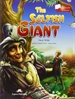 Portada del libro The Selfish Giant