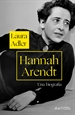 Front pageHannah Arendt