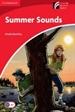 Front pageSummer Sounds Level 1 Beginner/Elementary