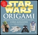Front pageStar Wars Origami